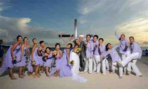 Filipina Brides: Circle of Elect Filipino Women, Wives And
