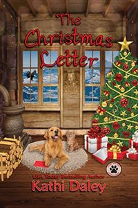 The Christmas Letter by Kathi Daley