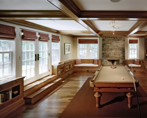 Billiards Guide | updates on pool table products, billiards, and ...