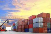 Soal Sertifikasi dan Standardisasi Produk, Indonesia Masih Tertinggal
