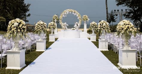 Best Wedding Planner For Destination Weddings In Goa With