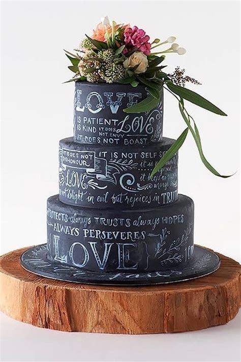 Cake design  12 idées de décoration de gâteaux hyper créative