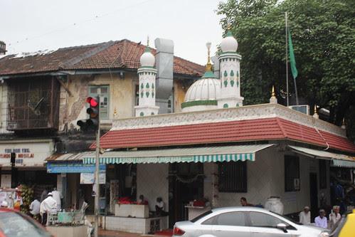 Baba Fakhr ,, Haq Haq Haq by firoze shakir photographerno1