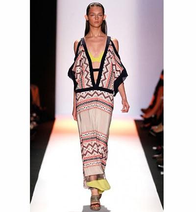 desfile-bcbg-11-113038-semana-moda-nueva-york-2011-bcbg-max-azria-59733