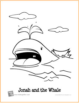 910 Whale Coloring Pages Pdf , Free HD Download