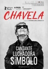 Chavela hd streaming ita 2017 senza altadefinizione