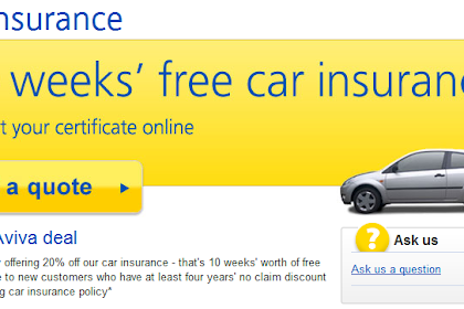 Get 10 Which Insurance Company Is Cheapest For New Drivers Pics