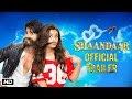 Shandaar - Official Movie Trailer