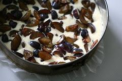 Anarhisti kook