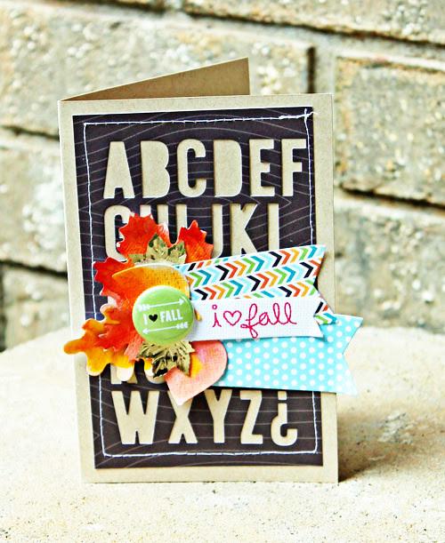 I-Love-Fall---Card