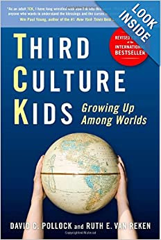 http://www.amazon.com/Third-Culture-Kids-Growing-Revised/dp/1857885252/ref=sr_1_1?ie=UTF8&qid=1389537571&sr=8-1&keywords=tck+kids+book