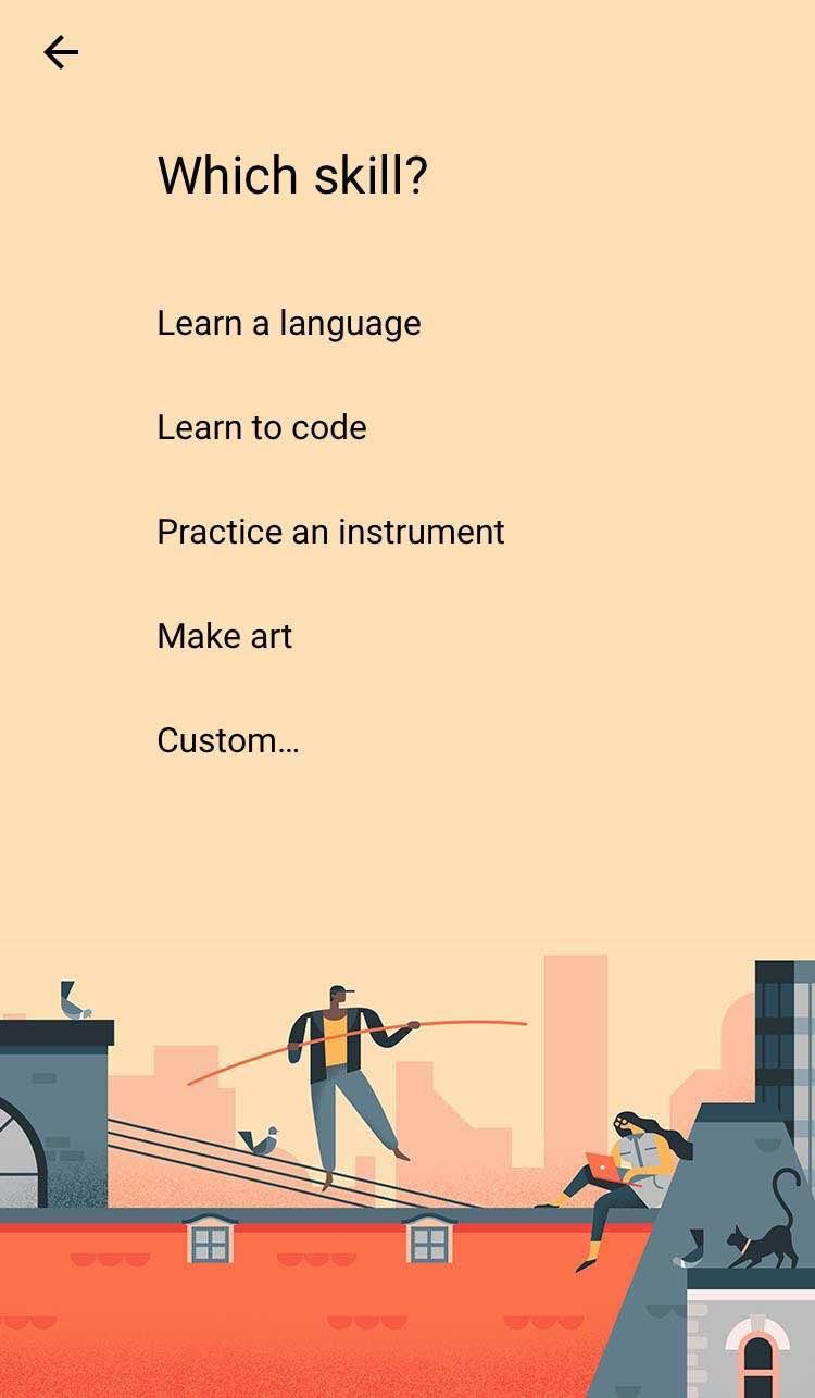 pick-a-skill.jpg