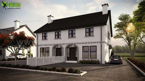 modern small house design  floor plan ideas  yantram