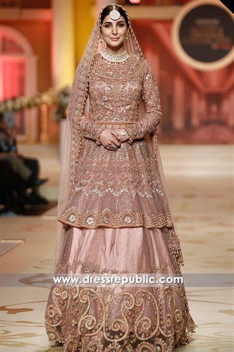 Smoke Pink Vitale   Bridal Dresses in 2019   Bridal dress