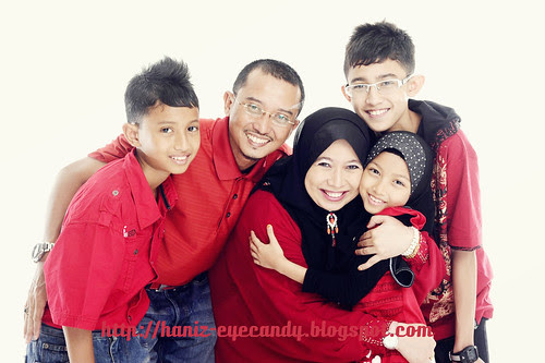 family2012_01