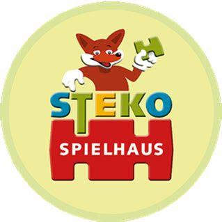 steko spielhaus home facebook