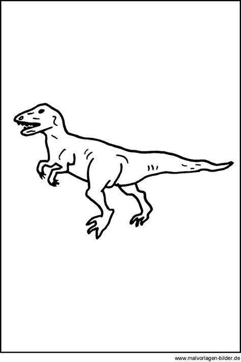 malvorlage dinosaurier fußabdruck  kostenlose malvorlagen
