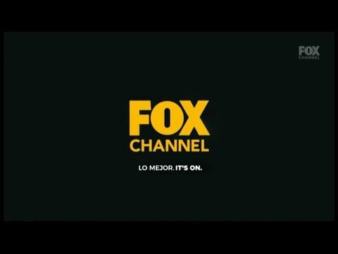 FOX Ao Vivo