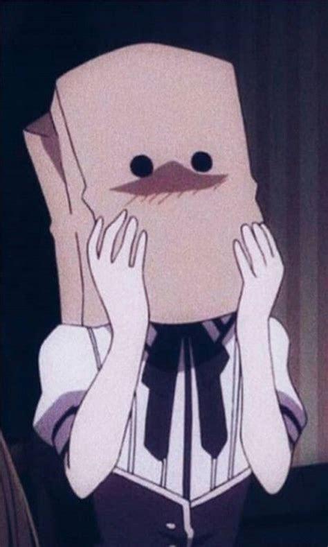 anime aesthetic anime anime art