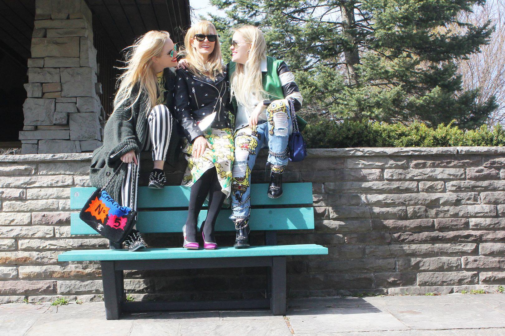 photo momday-mothersday-beckermans-sisters-momanddaughter-streetstyle-raybans-itstartedwithmom-sunglasshut-mothersday_zpsdig2aulu.jpg