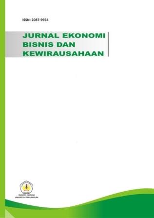 Contoh Jurnal Ilmiah Teknik Industri Contoh 84