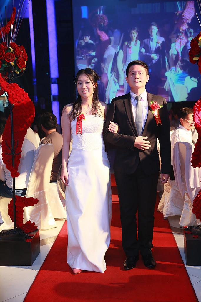 My wedding_0839