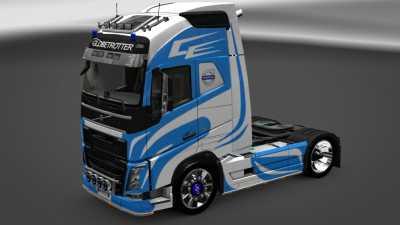 2014-01-22-Volvo FH16 2012 LB Design Skin-1s