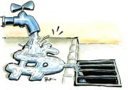 Deputados gastaram mais de R$ 868 mil em correspondências