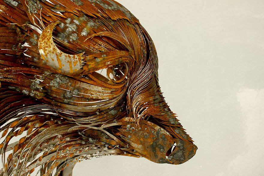 mascaras-animales-metal-selcuk-yilmaz (11)