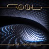 TOOL - Fear Inoculum (Album) [iTunes Plus AAC M4A]