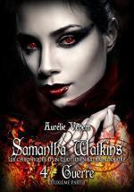 Samantha Watkins 4
