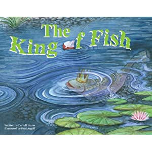 The King of Fish