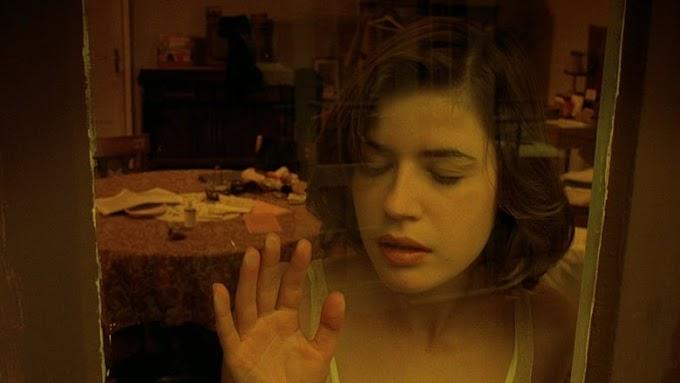 A Dupla Vida de Véronique filme completo dublado bilheteria apelidada em português download 1991
