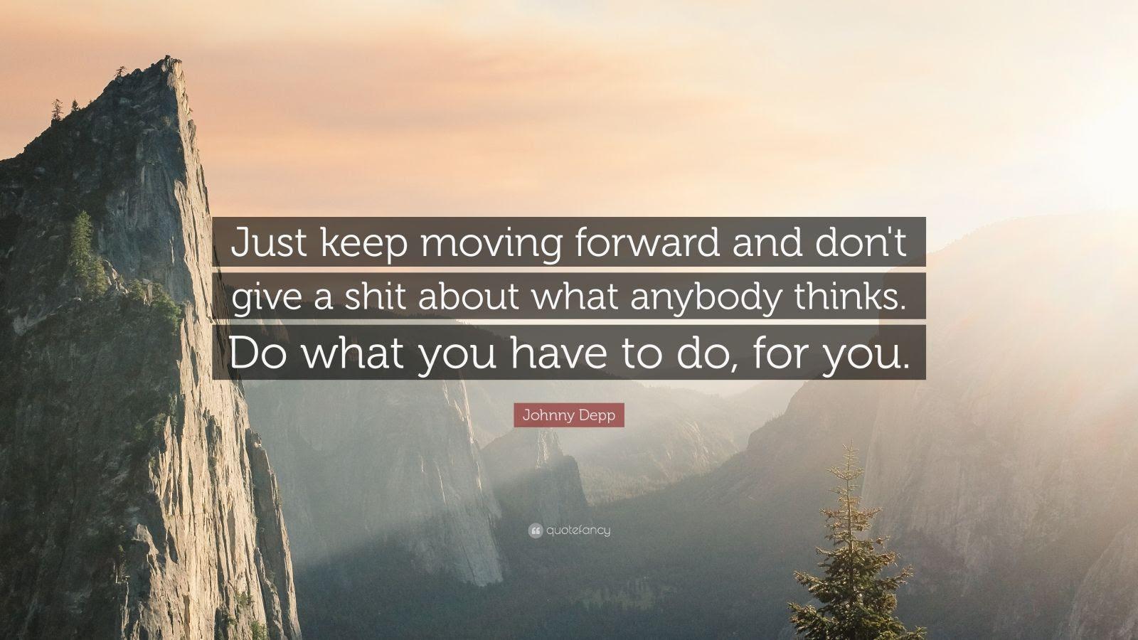 john d rockefeller success quotes