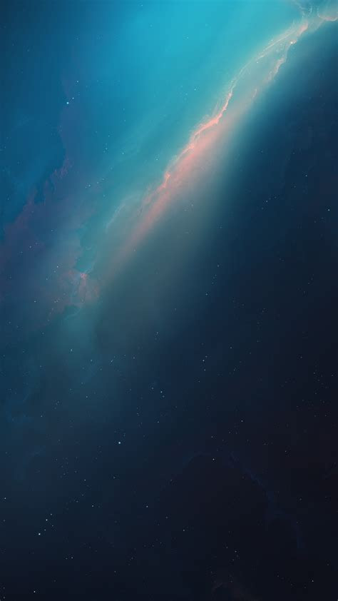 wallpaper interstellar stars   space  wallpaper  iphone android mobile