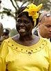 Wangari Maathai in Nairobi.jpg