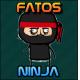 Fatos Ninja