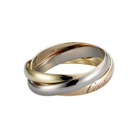 Best 25  Cartier rings ideas on Pinterest