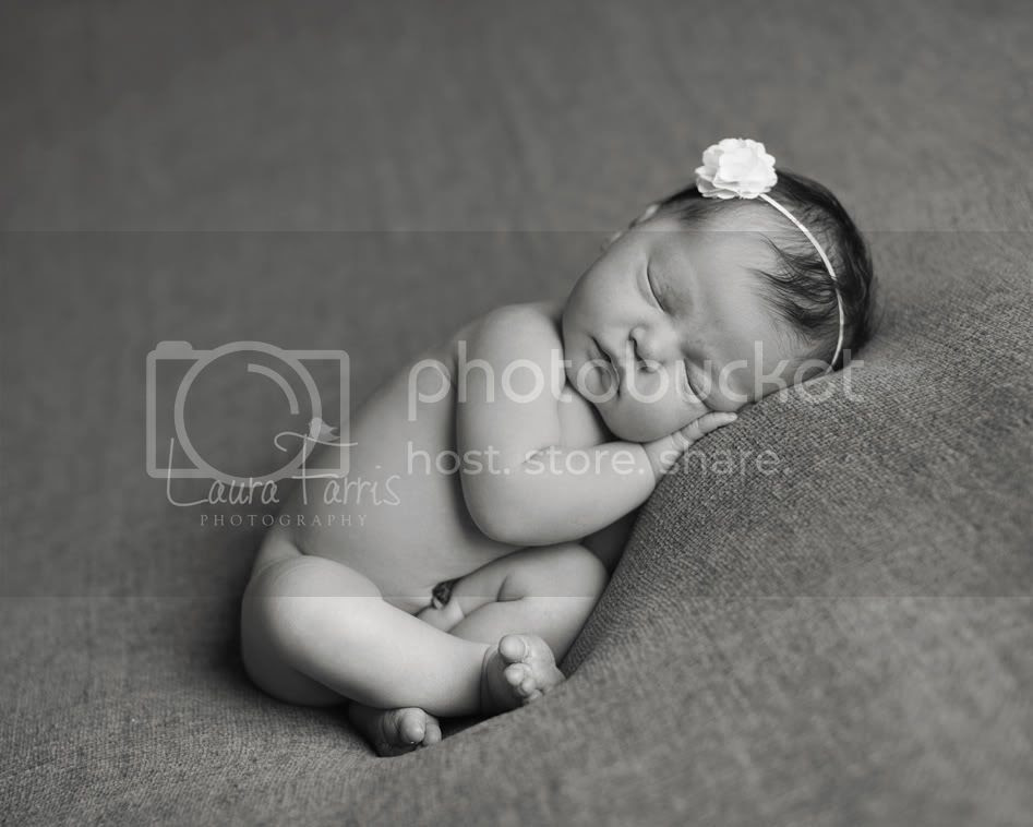 Idaho baby photography Boise newborn photography Idaho newborn photograher