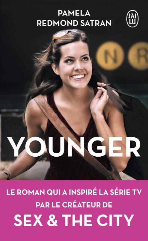 https://lesvictimesdelouve.blogspot.fr/2017/03/younger-de-pamela-redmond-satran.html