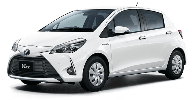 cheap rental car in Hakodate