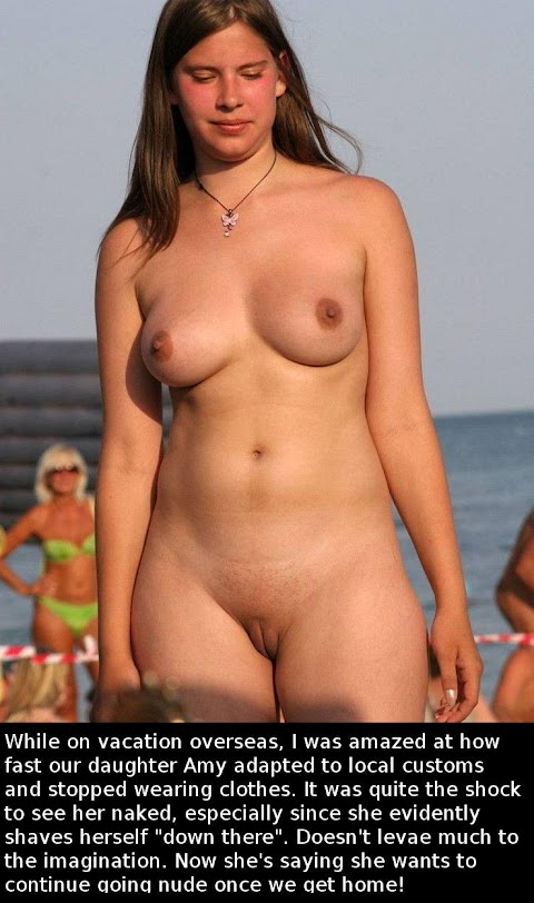 Naked Women Captions - Hot 12 Pics   Beautiful, Sexiest