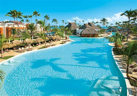 breathless riviera cancun resort spa destination