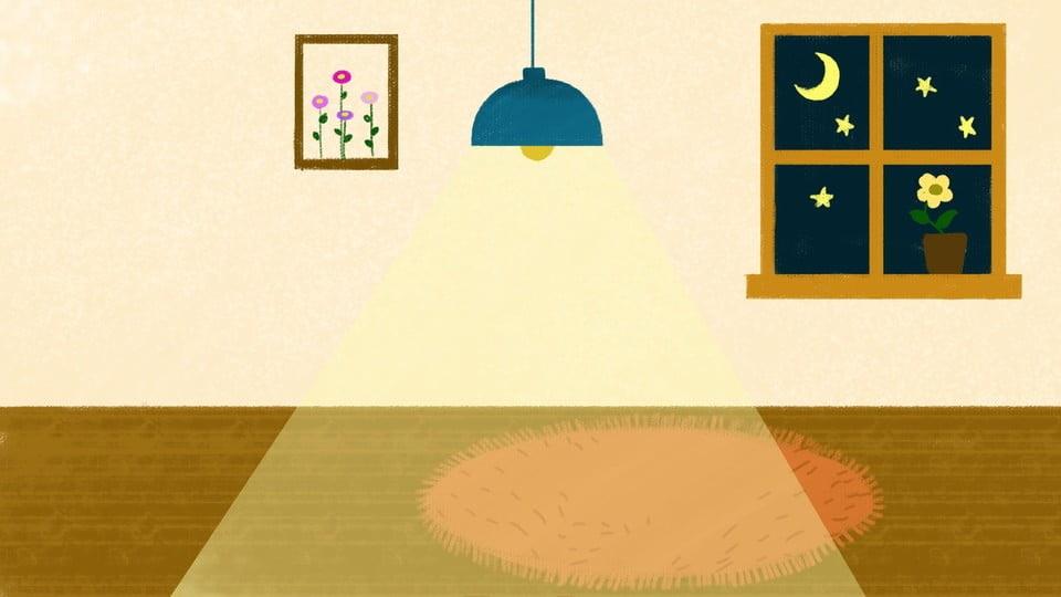 35+ Ide Background Ruangan Animasi - Panda Assed
