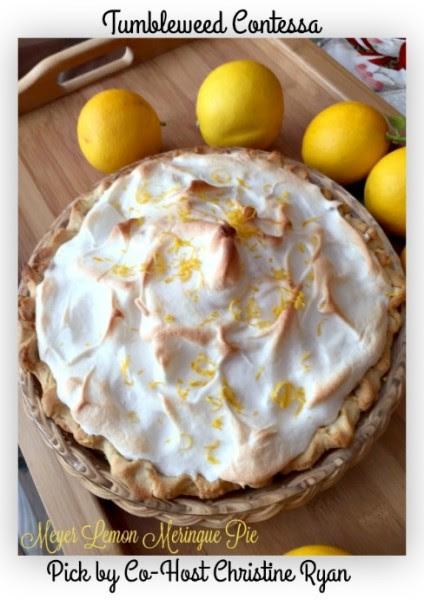 Meyer-Lemon-Meringue-Pie