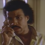 The Crazy Story That Inspired 'american Idol' Star Lionel Richie's
