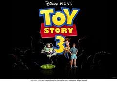 Buzz_Peas-in-a-Pod_Woody_Ken