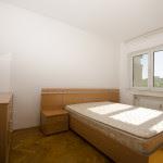 Apartament 2 camere afi12Vanzare