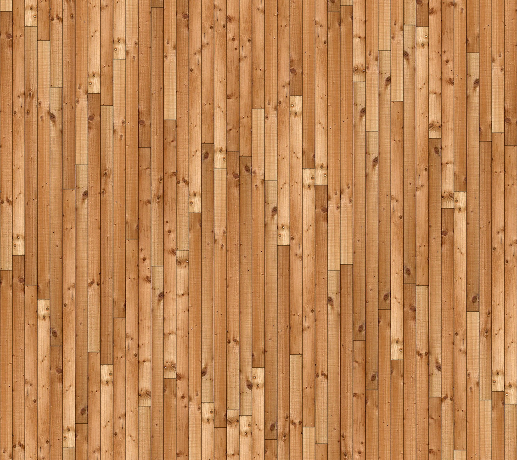Wood Panels Digital Art Mobile Wallpaper 21601920 6036 4191167850