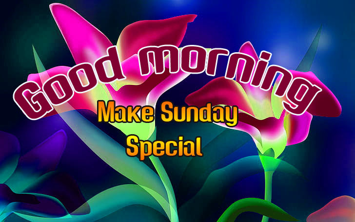 Sunday Good Morning Wishes Pics Pictures Free Download